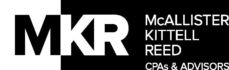 MKR CPAs & Advisors