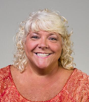 Brenda Eoff